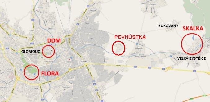 mapa_treninky.jpg(43 kb)